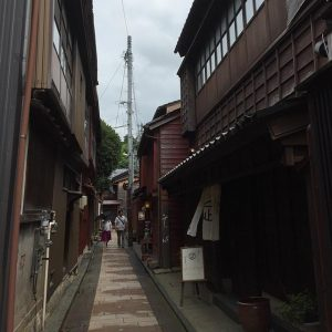 170712-higashiyama03