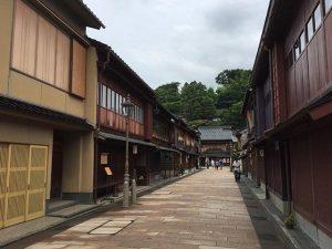 170712-higashiyama05